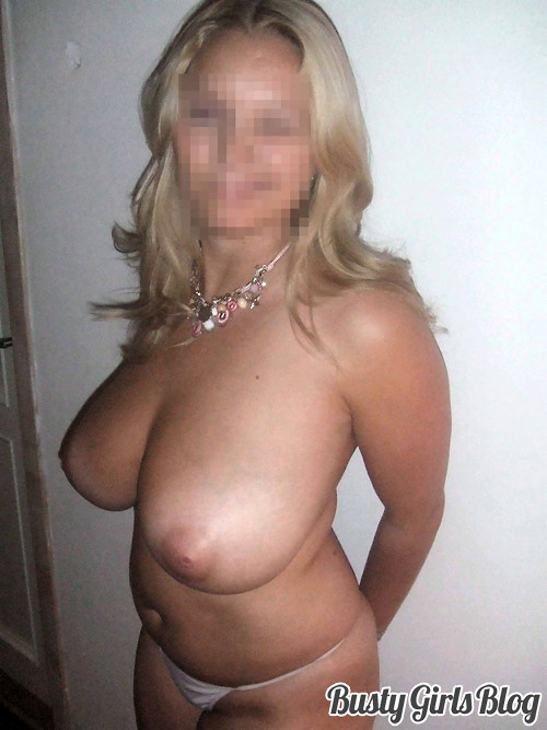 Final, sorry, busty submitted tube share your