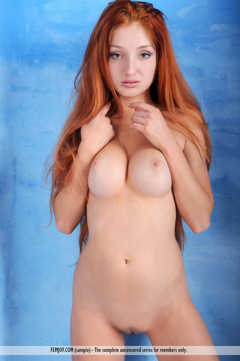 Nude firm photos tits