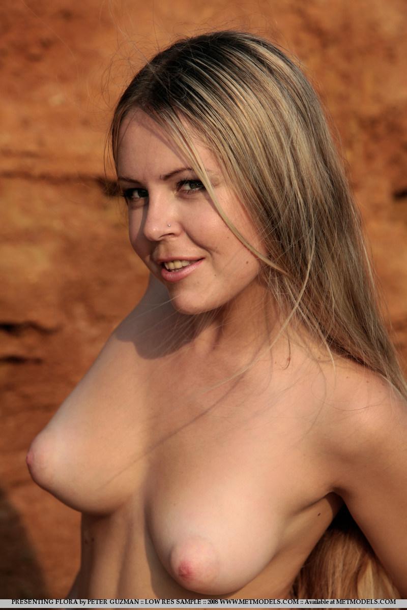 Huge Puffy Nipples Pics Top puffy nipple galleries. adult streaming amateur free - motivacion