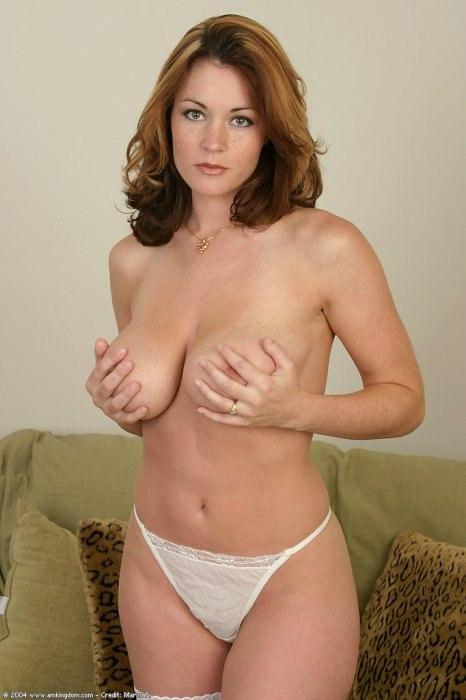 Best porno 2020 Naked mom fucks everybody video