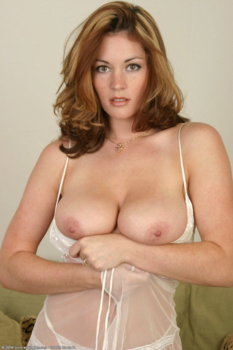 big voluptuous chicks nude